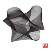 KR022 fra Mala