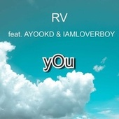 You by Rv