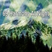 69 Harmony at Night von Rockabye Lullaby