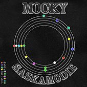 Saskamodie (Deluxe Edition) by Mocky