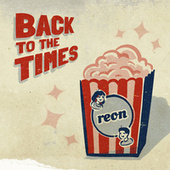 Back to the Times by Reon