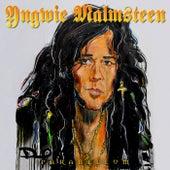 Parabellum by Yngwie Malmsteen