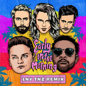 Early In The Morning (LNY TNZ Remix) de Kris Kross Amsterdam