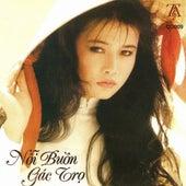 Noi Buon Gac Tro de Various Artists