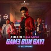 Game Bun Gayi (feat. Alistair Alvin) by Ali Zafar
