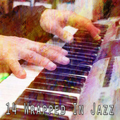 14 Wrapped in Jazz by Peaceful Piano