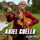 Entre Rios von Ariel Cuello