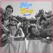Nice and Easy (Acoustic) by American Authors