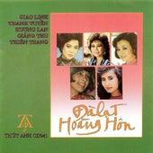 Dalat Hoang Hon de Various Artists