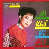 Ai Kho Vi Ai de Various Artists