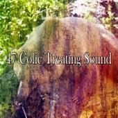 47 Colic Treating Sound von Rockabye Lullaby