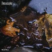Treasure von Mortal Moves