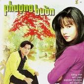 Phuong Buon de Various Artists