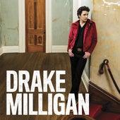 Drake Milligan - EP by Drake Milligan