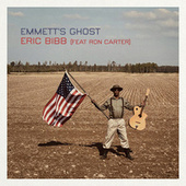 Emmett's Ghost (feat. Ron Carter) von Eric Bibb