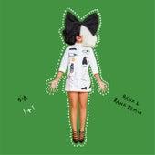 1+1 (Banx & Ranx Remix) de Sia