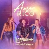Amor Rico de Lorenah