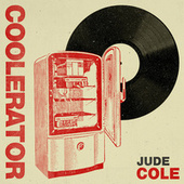 Coolerator by Jude Cole