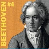Best Beethoven Vol.4 de Various Artists