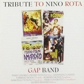 Tribute to Nino Rota by The Gap Band