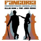 Momentismo absoluto Remixes de Fangoria