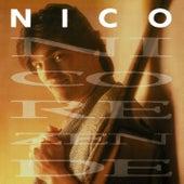 Nico de Nico Rezende