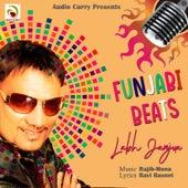 Funjabi Beats by Labh Janjua