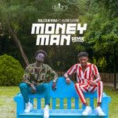 Money Man (feat. Kuami Eugene) (Remix) by Malcolm Nuna