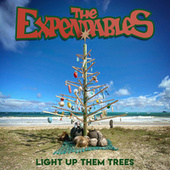 Light Up Them Trees (It's Christmas) fra The Expendables
