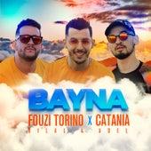 Bayna von Fouzi Torino