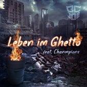 Leben im Ghetto by BcJoe