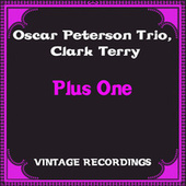 Plus One (Hq Remastered) by Oscar Peterson