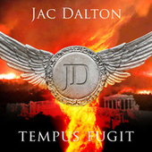 Tempus Fugit (Album) de Jac Dalton