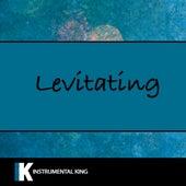 Levitating de Instrumental King (1)