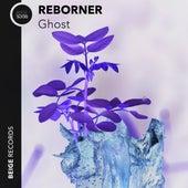 Reborner by Ghost