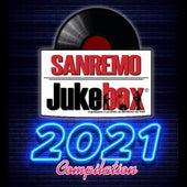 Sanremo juke box 2021 de Various Artists