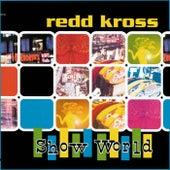 Show World von Redd Kross