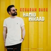 Kenaram Bash by Hamid Hiraad