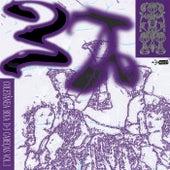 Bixa D-3 Cabeças, Vol. 1 de Mika
