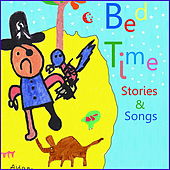 Bedtime Stories and Songs by Various Artists