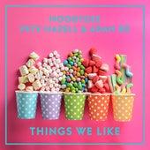 Things We Like von Moodygee