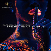 The Sound of Silence (Radio Edit) by Marc Korn