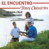 El Encuentro by Various Artists