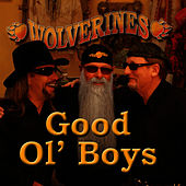 Good Ol' Boys by Wolverines