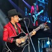 Que me lleve El Diablo(En Vivo 2013 FP) [Live] de Ariel Camacho
