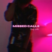 Missed Calls by Yung Xiety