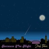 Because The Night von Josh Tobias