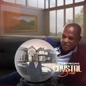 Crystal Ball by Mr. Vegas