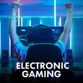 Electronic Gaming by Various Artists