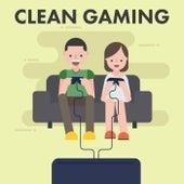 Clean Gaming von Various Artists